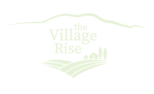 The Village Rise
